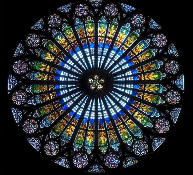 rose-window-strasbourg-cathedral-strasbourg-france-45975
