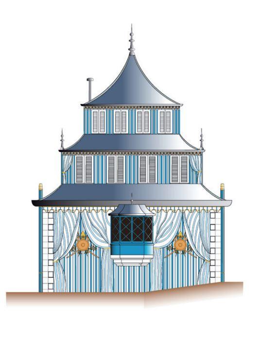 pavillon-chinois-2