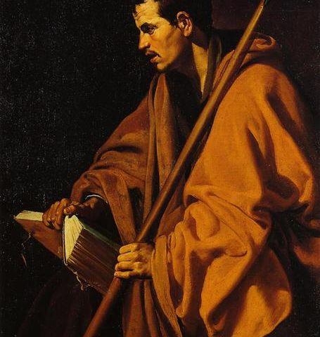 saint-thomas-1620.jpg!Large